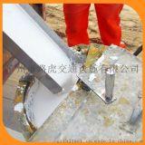 廣州標線塗料標線反光性強廠家直銷