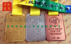 深圳哪里可以做加工奖牌,金银铜奖牌制作,深圳做锌合金金银铜奖牌的工厂