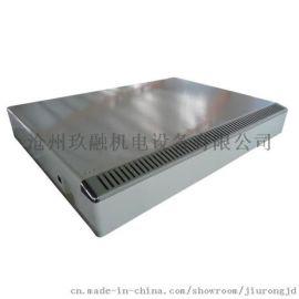 玖融机电蓄热式电暖气外壳 煤改电工程配套产品