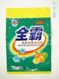 无磷洗衣粉包装袋 (Q/TC1-2282898)