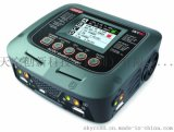 天空创新 SkyRC Q200充电器 四通道