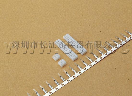 B2011基板端子連接器_SAN同等品連接器廠家