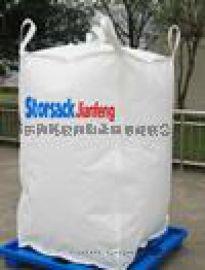 各种食品级集装袋吨袋