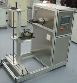 GB 7000.1-2015灯具调节装置试验机