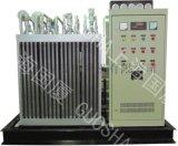 用於管線吹掃200公斤壓力高壓空壓機試壓試驗通用