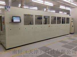 RCA湿法清洗机天津南轩半导体湿法制程设备