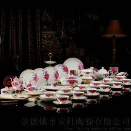 陶瓷食具生產廠家,瓷器食具定做