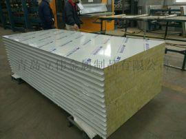净化板厂家 青岛净化板 山东净化板 立伟金属