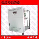 FY33-150K 大功率变频电源可调稳压