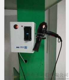 湖南湘潭校園自助投幣刷卡手機支付吹風機