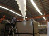 泰兴定做电热蒸汽发生器 电磁蒸汽发生器