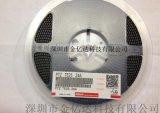 金亿达供应罗姆二极管RB160M-60TR