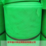 墙面塑料网 塑料网表 育雏养蜂塑料平网厂家
