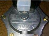 ASCO353系列脈衝除塵閥#通用電磁閥