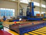 机床维修,机床改造,机床定制,铸铁平板