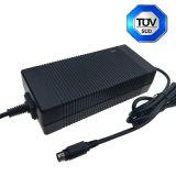 UL认证 63V3.2A 电池充电器