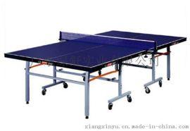 广州乒乓球台、移动式乒乓球台、高强度木材乒乓球台