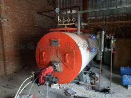 山东燃煤锅炉改造,燃气燃烧器,蒸汽锅炉改造燃油