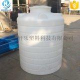 軒樂PT1000L耐酸鹼pe塑料水箱,塑料儲水箱