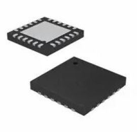 CYPRESS射频收发器  RF收发器 IC