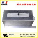 机械设备电磁铁BS-350150X-01