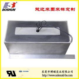 機械設備電磁鐵BS-350150X-01