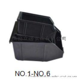 LEENOL防静电元件盒LN-H1
