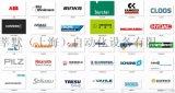 優勢供應品牌之IPR系列產品 IRP-14-ISO-40