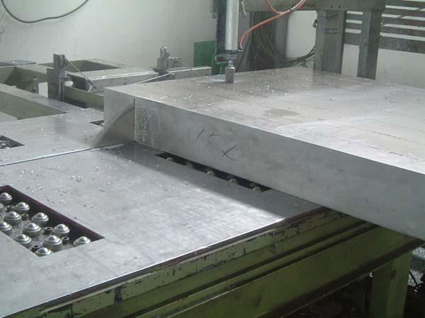 江蘇6061鋁板