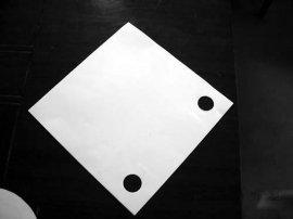 滤油纸、过滤设备专用滤油纸