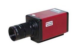百万像素VGA工业相机(AFT-VGA)