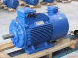 供應變頻調速電機,YZP電機