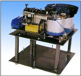 HL-368散装电容剪脚机