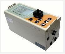 国产大气环境浓度检测仪(LD-6S)