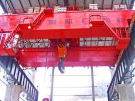重庆起重机厂葫芦,电动单梁