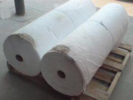 云帆RFGLZ磨床过滤纸卷