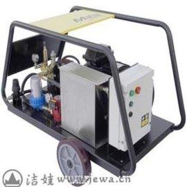 (M50/22)超高压清洗机