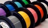 山东xLINK器件用 1550nm保偏光纤PMF1550/125-13/250|1310nm保偏光纤PM1016-C