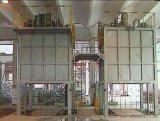 供應:鋁合金淬火爐,鋁合金固溶爐,鋁合金時效爐