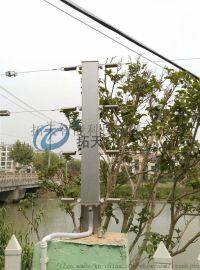 张力式电子围栏 拓天电子围栏防盗报警设备厂家