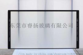 AG玻璃 东莞AG玻璃厂家 AG玻璃镀膜