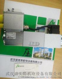 电磁阀BPWS4D41-04-K1-G24-D1