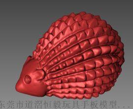 凤岗3D结构绘图,抄数设计13823231306