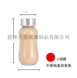 供应玻璃奶瓶,饮料瓶,酱菜瓶,酒瓶
