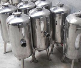济宁商用硅磷晶除垢器