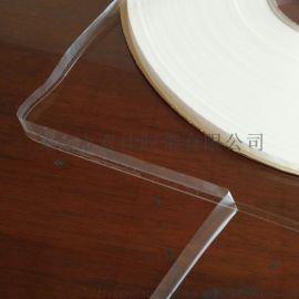 轻剥离胶带 通用型轻剥离胶带