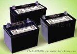 大力神蓄电池12V18AH生产厂家
