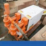高层砂浆灌浆泵泰安市注浆泵地铁注浆砂浆泵