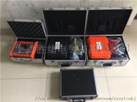 三相继电保护测试仪技术要点