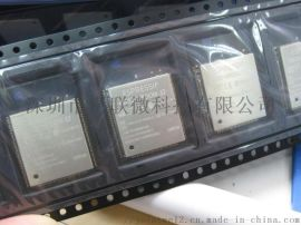 ESP32 WiFi+蓝牙+双核CPU模块